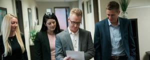 st. petersburg fl personal injury lawyers